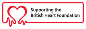 supporting_the_britishheartfoundation